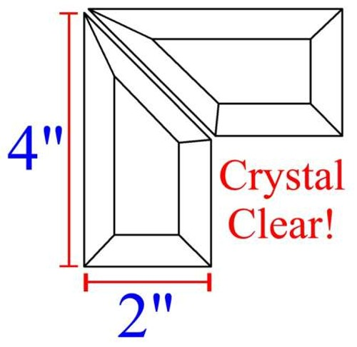 stained glass boxes instructions